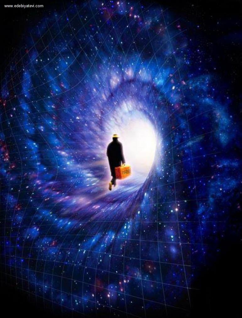 Плеядеанская алхимия пророчества о 2012 г и