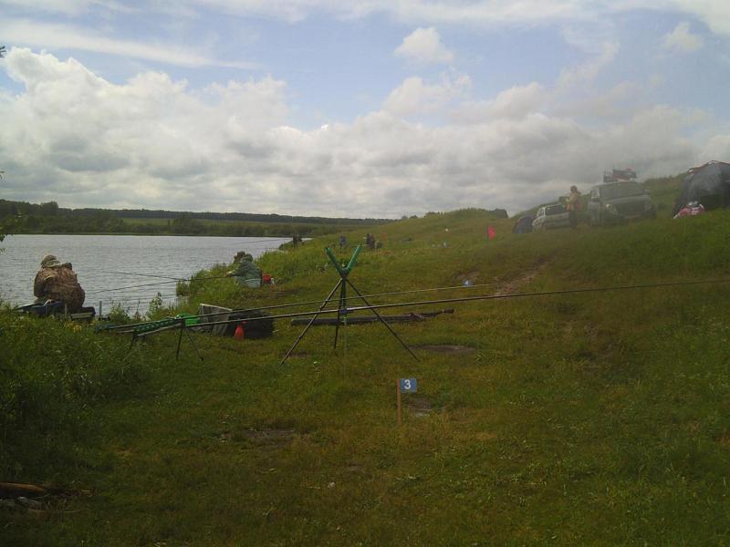 Прикрепленное изображение: SUNP0028.JPG