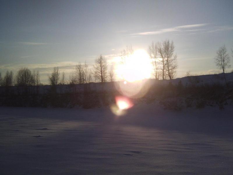 Прикрепленное изображение: SUNP0002.JPG