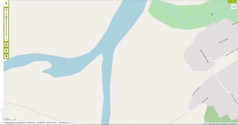 Прикрепленное изображение: Анчиха - openmap.jpg