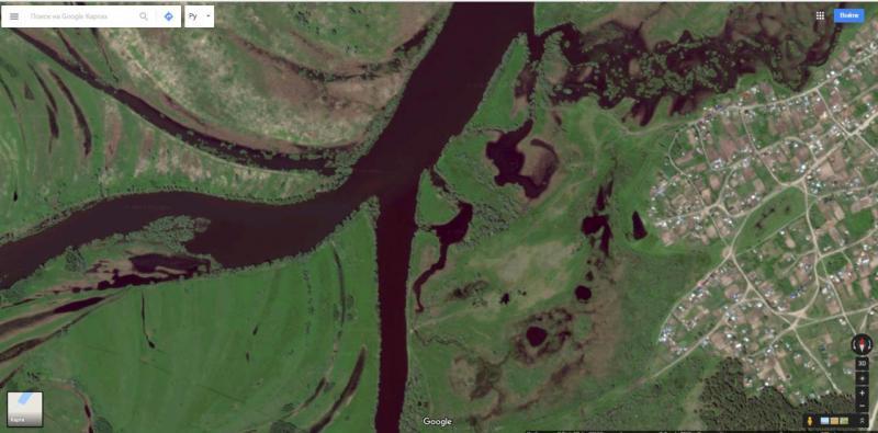 Прикрепленное изображение: Анчиха - спутник.jpg