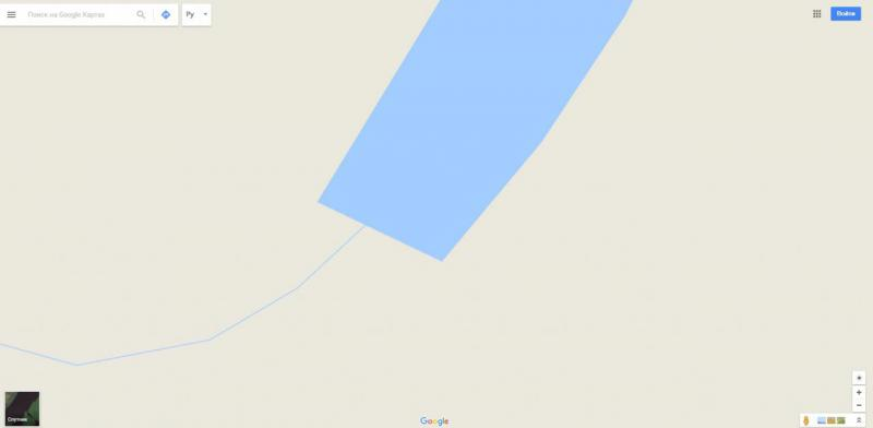 Прикрепленное изображение: Анчиха - вектор гугл.jpg