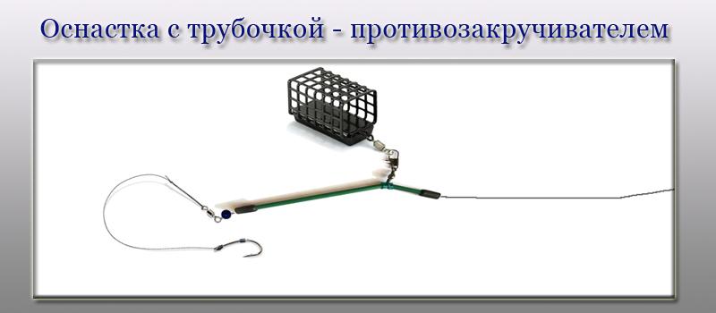 Прикрепленное изображение: fider_dlja_nachinajushhikh_2.jpg
