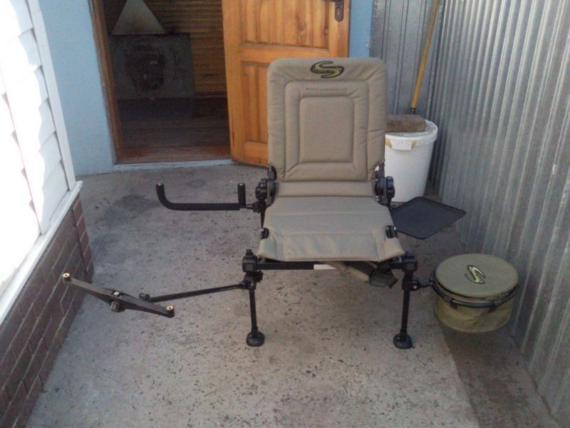 KORUM vlad006 кресло.jpg
