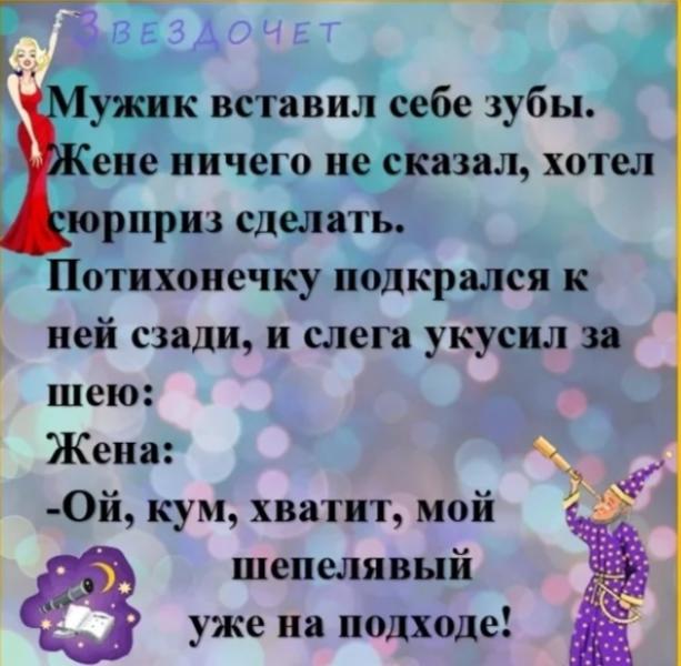 IMG_20210119_202009.jpg