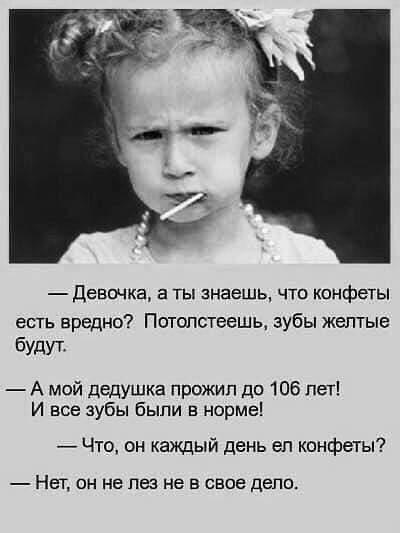 post-19116-0-94787100-1582013667.jpg