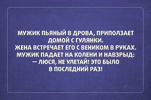 getImage (10).jpg