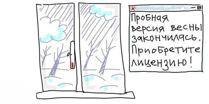 прогноз погоды камень на оби: