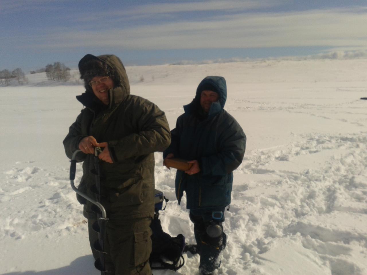 Отчеты зима 2014 2015 краткие страница 85