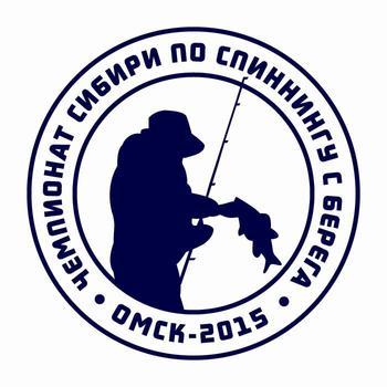логотип ЧСФО.jpg