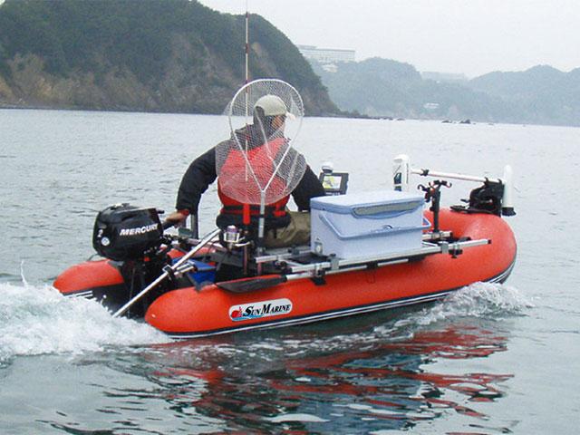 Тенты для пвх лодок своими руками видео 34