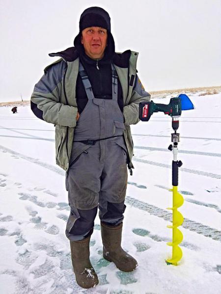 Прикрепленное изображение: Слава покоритель льда.jpg