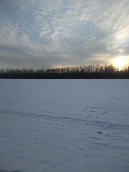 Прикрепленное изображение: закат.jpg
