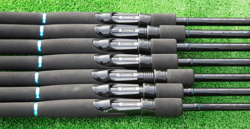 B5DCB27E-27E3-40DC-8135-B6D7948DFE90.jpeg