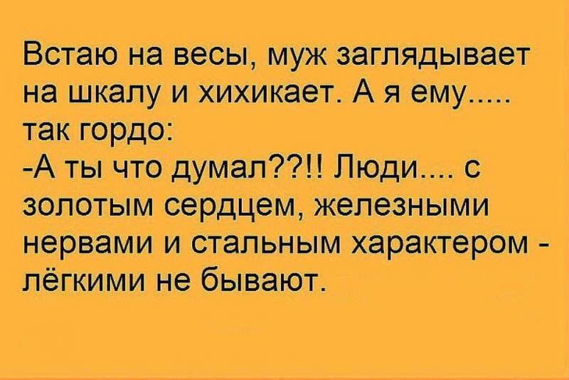 13_image.jpg