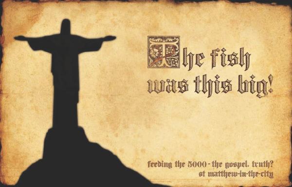 church-fish-small-14915.jpg
