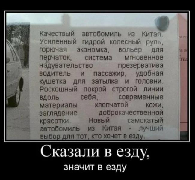 IMG_20210307_111422.jpg