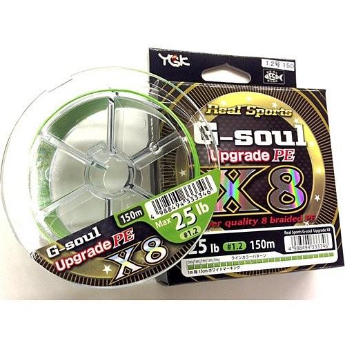 ygk_gsoul_x8upgrade-500x500.jpg