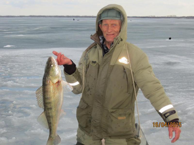 рыбалка 003.jpg