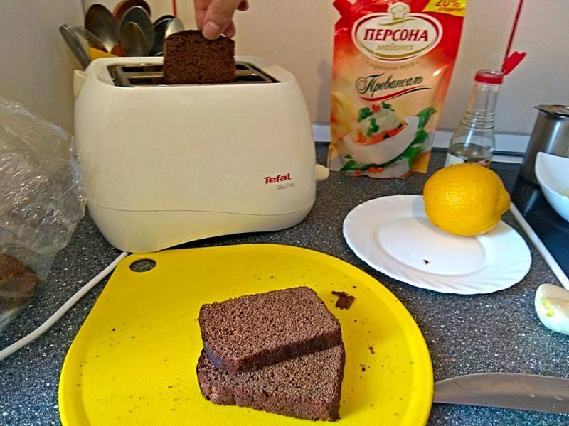 Прикрепленное изображение: начинаем жарить хлеб.jpg