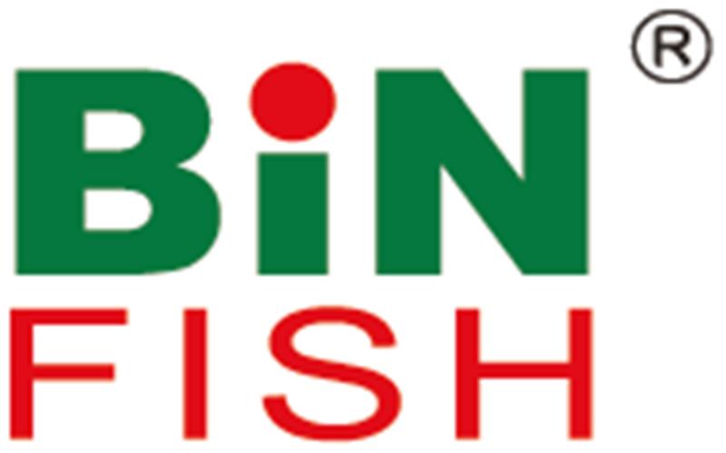 Бинфиш.png
