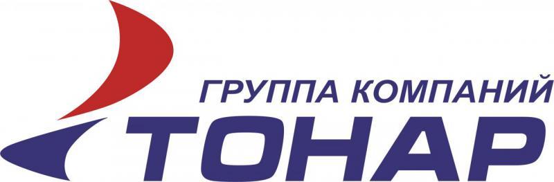 логотип Группа компаний ТОНАР.jpg