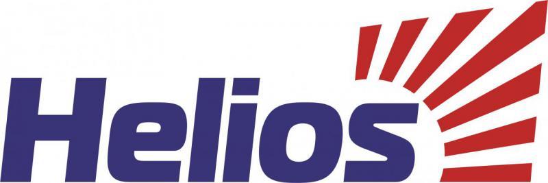 логотип Helios (Гелиос).jpg