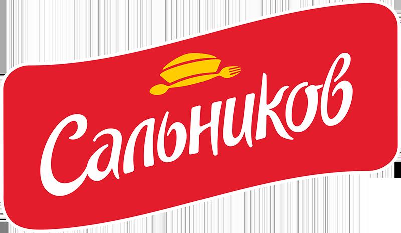 сальников.png