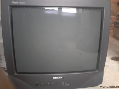 телевизор.jpeg