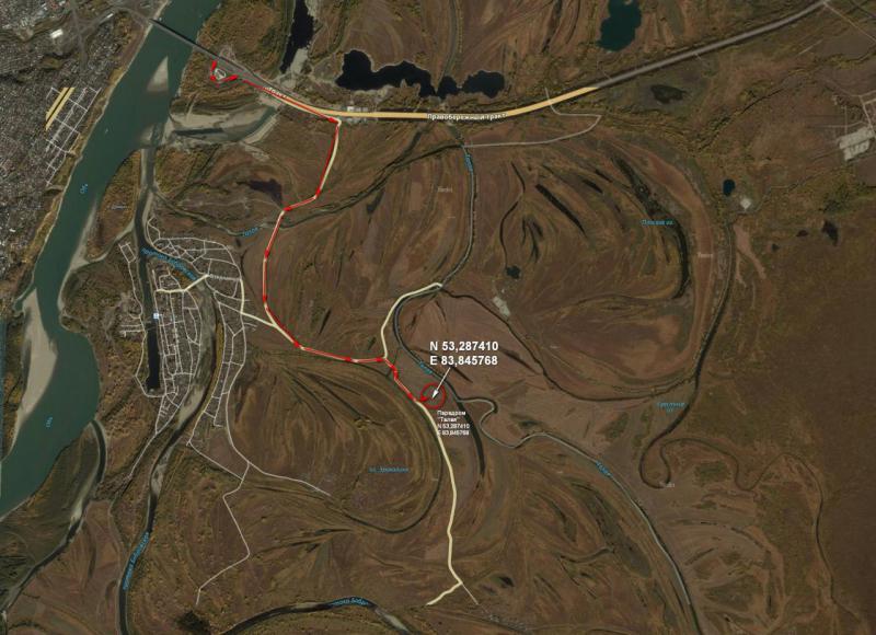Карта-схема проезда1.jpg