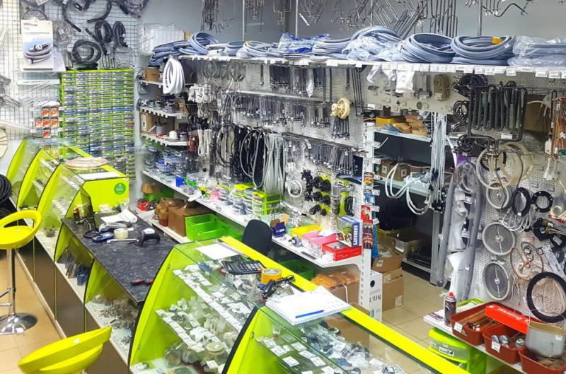 Технодок магазин2.jpg