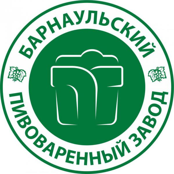БПЗ лого.jpg