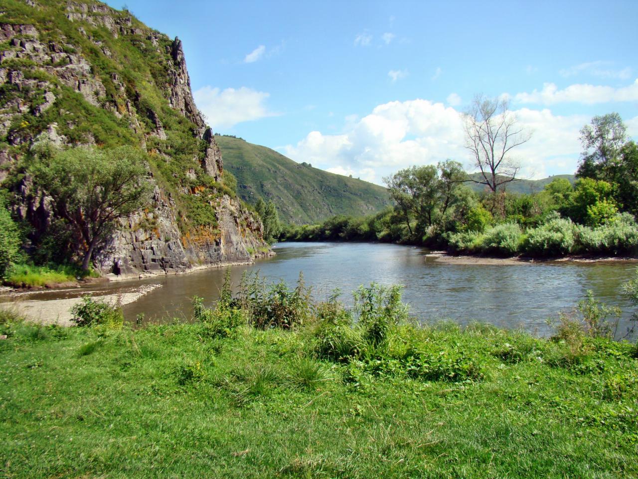 река сясь рыбалка видео