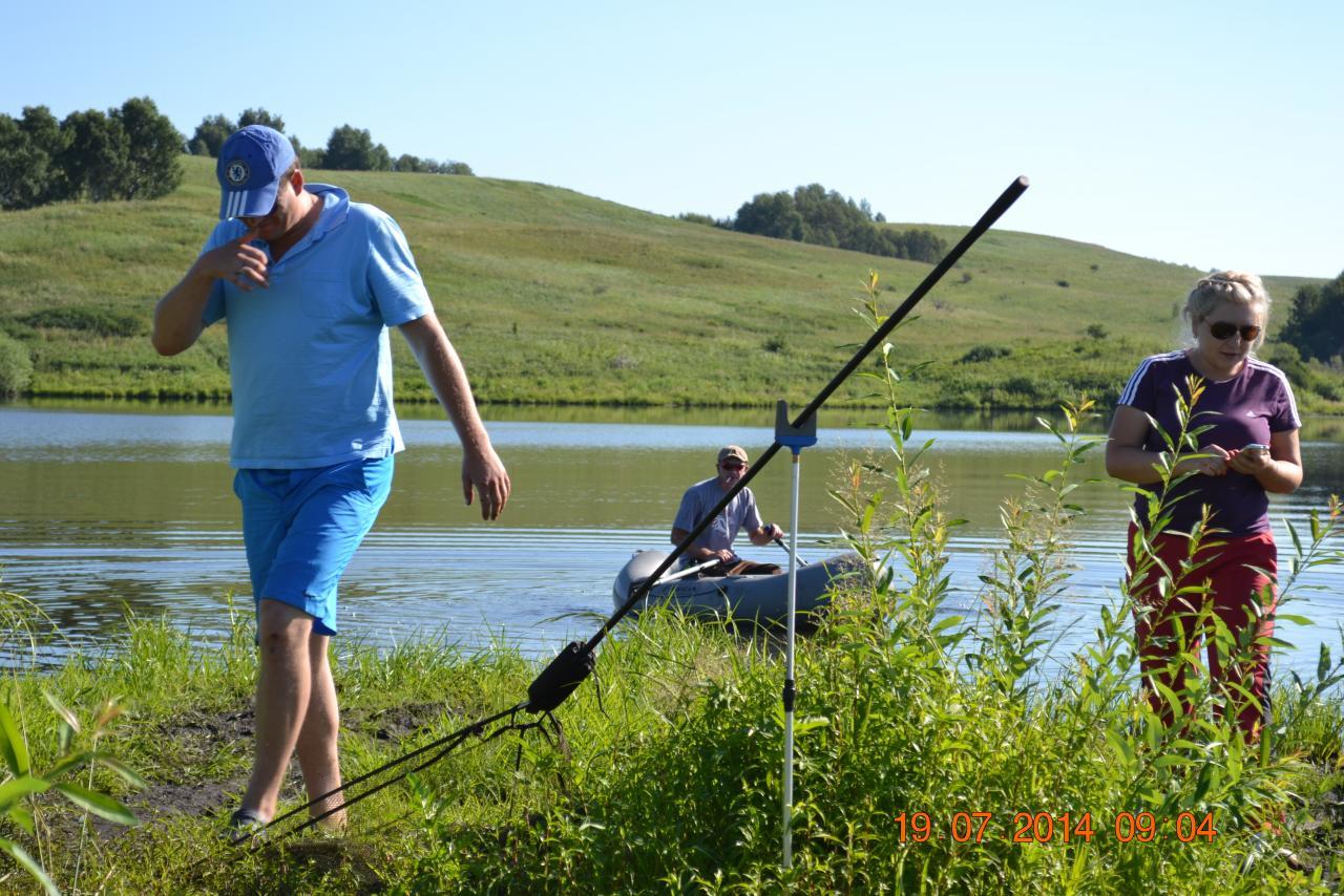 Рыбалка в суворове видео 2016