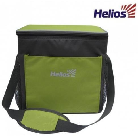 изотермическая сумка-холодильник HS-1657.JPG