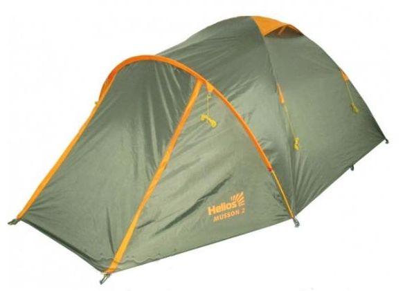 Палатка Мусон.JPG