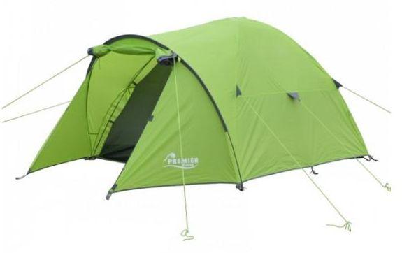 Палатка Торино.JPG