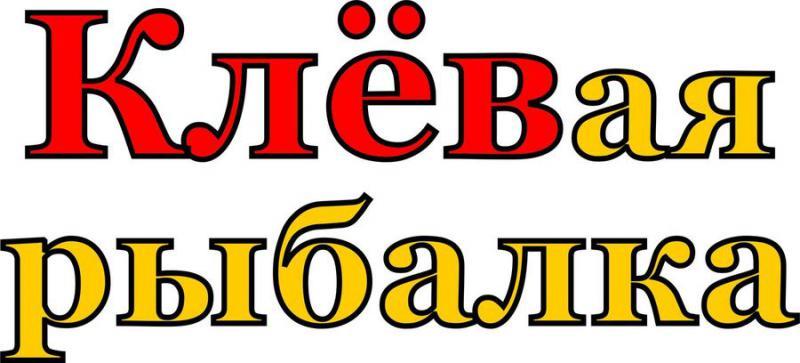 post-57-0-83023800-1532595097_thumb.jpg