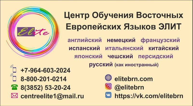 post-1-0-11723300-1564569391.jpg