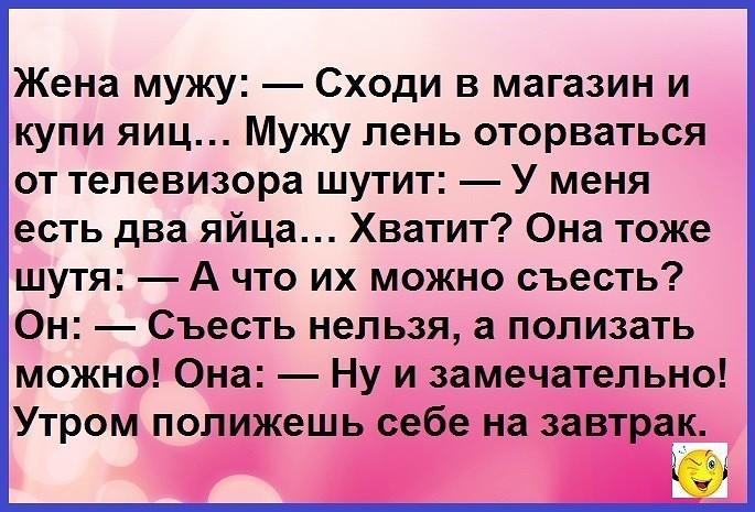 IMG_20190731_160751.jpg