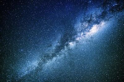 Прикрепленное изображение: млечный путь.jpg