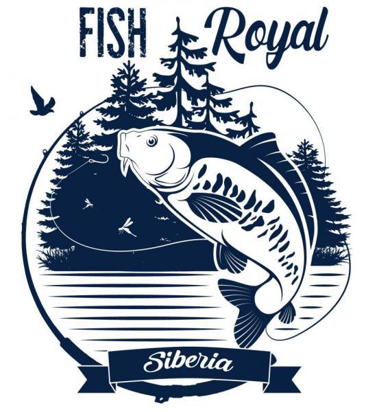 Fish_Royal.jpg