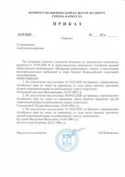 20200525 67-с 2 Отмахова 3 Соломатова Кухленко Хилтон.jpg
