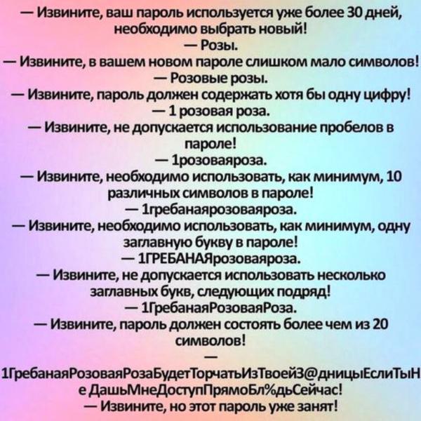HpEW-GGPdSA.jpg