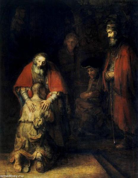 rembrandt_42.jpg