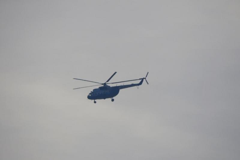 Вертолёт.jpg