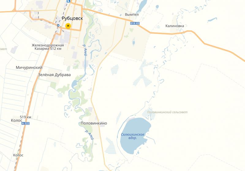 Яндекс.Карты — выбирайте, где поесть, куда сходить, чем заняться — Яндекс.Браузер.png