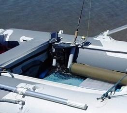 Лодка (5).jpg
