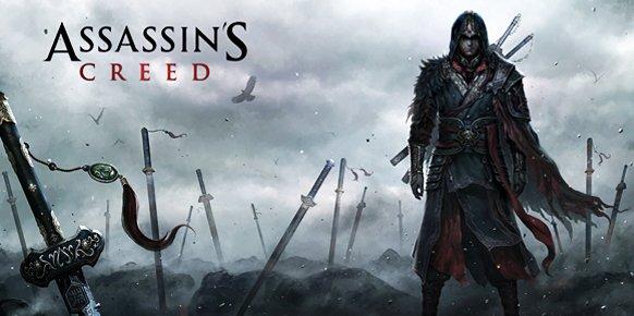 assassins_creed_4-24472951.jpg