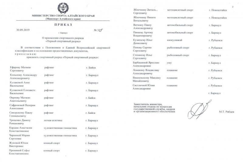 20190930 приказ 1р 325 Попов Степанов.jpg